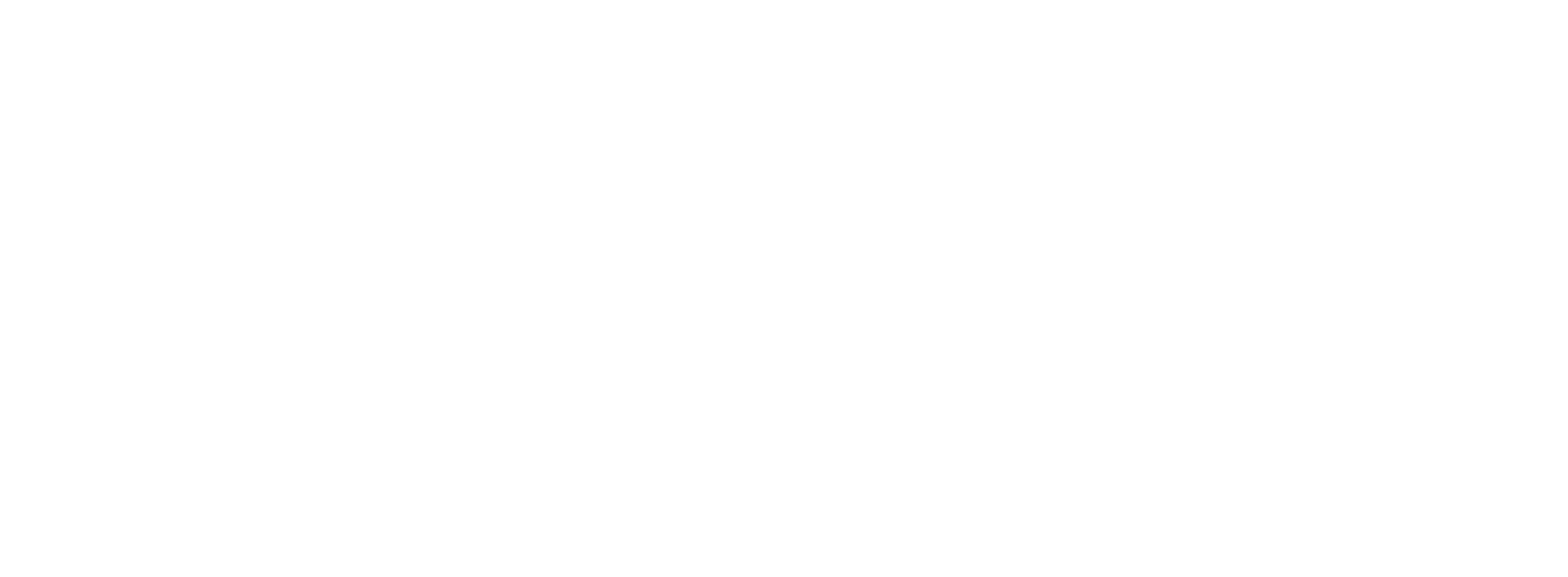 Charge skateboards